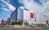 Virus disrupting Chinese supply chains, helping Samsung