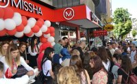 Missha opens 20th store in Turkey