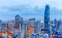 Will Bangkok host Korea-ASEAN financial center?