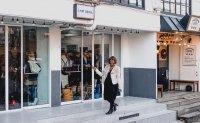 I Art Seoul promotes community culture