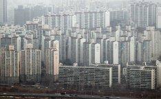 President expresses regret over housing turmoil