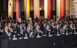 ASEAN leaders call for heightened multilateralism