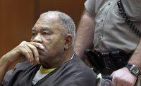 Samuel Little is the deadliest serial killer in US history: FBI