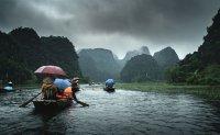 More than 1 million Korean tourists visit Vietnam in Q1