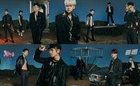NCT to drop new album next month