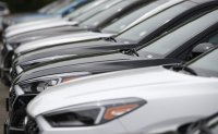 Hyundai, Kia maintain 8% market share in US for two consecutive month