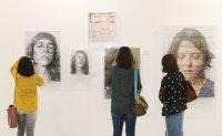 Korean gallerists abroad bring diversity to Art Busan
