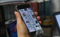 Security concerns grow over Samsung smartphones