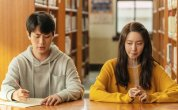 Park Jung-min and Yoona realize lofty dream in 'Miracle'