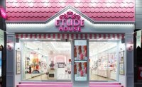 Etude House's capital impairment troubles AmorePacific