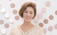 Rumor links actress to Cho Kuk scandal