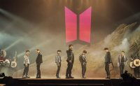 Will Big Hit Entertainment's stock price continue to soar after IPO?