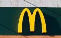 3 officials from McDonald's supplier get suspended prison sentences for selling tainted patties