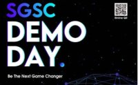 Seoul Global Startup Center supports new businesses via Demo Day event