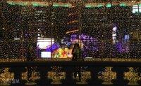 Seoul Lantern Festival kicks off at new venues amid pandemic