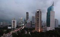 Abandon Jakarta: Indonesia again mulls plan for new capital