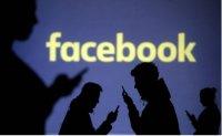 Facebook to tighten live stream access