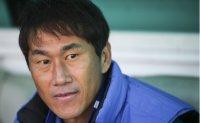 Football star Yoo Sang-chul suffering stage 4 pancreatic cancer