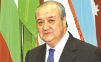Uzbekistan urges Central Asian countries to join efforts for Afghanistan's stability