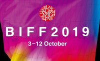 Busan International Film Festival rolls out Oct. 3-12