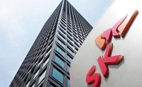 SK Group to reform recruitment strategy