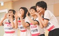 Comedian dance band Celeb Five returns with ballad