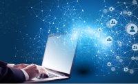 Platform giants meddle with algorithms to increase profitability