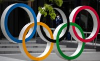 Tokyo Olympics: Korean athletes to start receiving COVID-19 vaccine this week