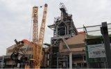 POSCO again delays resumption of blast furnace amid virus