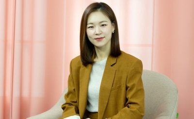 'Minari' star Han Ye-ri tapped for goodwill ambassador for int'l dance festival