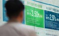 Commercial, savings banks lowers deposit rate