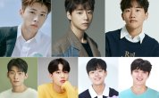 BTS-universe drama cast confirmed
