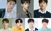 BTS-universe drama cast confirmed