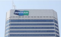 Doosan pressed to speed up selling key affiliates