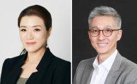 Shareholder activism intensifies on Hanjin's 'water rage' heiress