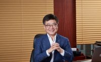 New CEO gets results for failing Lotte Shopping