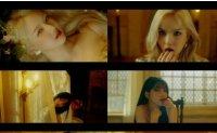 GFriend teases 'Apple' music video