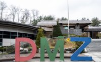 Paju's border-area tourism hit by COVID-19 after ASF