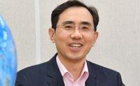 [INTERVIEW] Korea's hidden heroes lead way in fighting coronavirus
