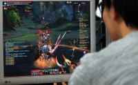 Game firms worried about fallout from PC cafe murder