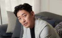 Actor Ha Jung-woo under investigation over alleged propofol abuse
