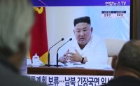 Speculation about North Korean leader's health 'empty rumors': Russian envoy
