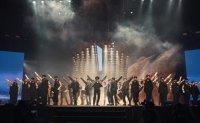BTS' 'Dynamite' ranks No. 5 on Billboard singles chart
