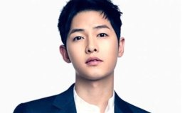 Song Joong-ki buys $2.28 million condo in Hawaii: report