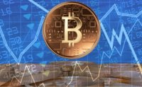 Financial authorities to set new regulations on digital assets
