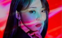 MAMAMOO's Moonbyul to play first solo concert online