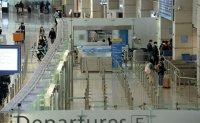 CJ, SPC, Lotte urge Incheon airport to cut rent