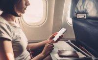 Travel activity apps refuse cancellation, refund