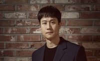 'Actor's life begins at 40:' Jung Woo says turning 40 affected his outlook on acting