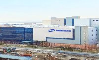 Samsung BioLogics to produce drugs for Ichnos Sciences